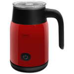 CASO Germany Magic Red Frother Creama