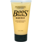 John Boos 5 Ounce Block Bees Wax Board Cream, Set of 4
