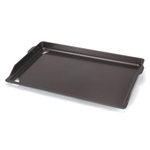 Chef's Choice G880 Electric Grill Griddle Plate for Models 878 and 880