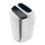 Rowenta Intense Pure Air Mid Size Auto White Purifier