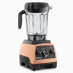 Vitamix Pro 750 Copper 64 Ounce Blender