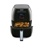 NuWave Brio Black 3.5 Quart Air Fryer