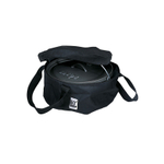 Lodge 14 Inch Camping Dutch Oven Tote Bag