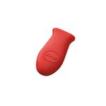 Lodge Red Silicone Mini Handle Holder