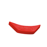 Lodge Red Silicone Assist Handle Holder