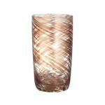 Artland Misty Clear 17 Ounce Highball Glass