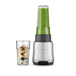 Breville The Boss To Go Personal Blender with 16 and 23 Ounce Tumblers