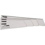 Victorinox Edge-Mag 4 Pack Magnetic Knife Blade Protector Set