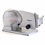 Chef's Choice M665 Professional Metal Electric Food Slicer