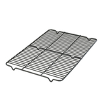 Nordicware Extra Large 16 x 20 Inch Cooling Rack