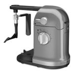KitchenAid KST4054CU Contour Silver 6 Quart Stir Tower Multi-Cooker Accessory