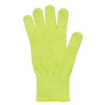 Victorinox UltraShield PerformanceFit I Yellow Cut Resistant Glove