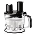 Braun MultiQuick 6-Cup Food Processor Attachment