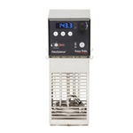 Polyscience Sous Vide Professional Classic Series Immersion Circulator