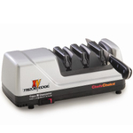 Chef's Choice Trizor XV Gray Electric Knife Sharpener