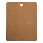 Epicurean Camp Series Nutmeg with Natural Core 14 x 11 Inch Cutting Board