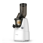 Kuvings White Pearl Whole Slow Juicer