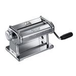 Marcato Atlas 150 Stainless Steel Pasta Roller