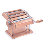 Marcato Atlas 150 Pink Pasta Machine