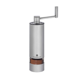 Zassenhaus Panama Stainless Steel Manual Coffee Mill