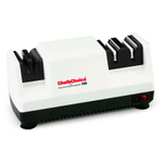 Chef's Choice Diamond Hone Multi-Stage Electric Knife Sharpener