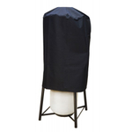 Pizzacraft Polyester Pizza Oven Long Protective Cover