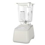 Blendtec Designer 625 Polar White Blender with WildSide+ Jar