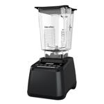 Blendtec Designer 675 Charcoal Blender with WildSide+ Jar