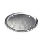 T-Fal Air Bake Aluminum 15.75 Inch Pizza Pan