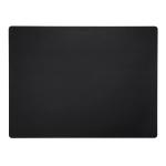 Epicurean Big Block Series Slate and Natural Cutting Board