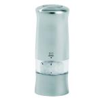 Peugeot Zeli 5.5 Inch Electric Salt Mill