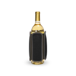 Houdini Black Wine and Beverage Chiller