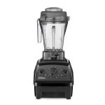 Vitamix Explorian Series E310 Black 48 Ounce Blender