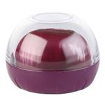 Progressive Prepworks Purple Onion Keeper