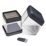 Microplane Black 1 Cup Food Slicer