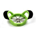 Norpro Green Grip-EZ Fruit Apple Slicer & Wedger