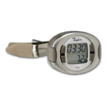 Taylor Connoisseur Tea Thermometer & Timer