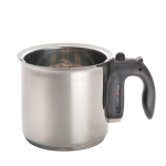 Bonjour Stainless Steel All-in-One Double Boiler