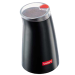 Bodum C-Mill Electric Blade Coffee Grinder in Black