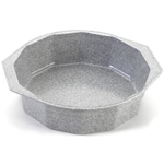 Nordic Ware Microwave 6 Cup Casserole Storage Dish with Cover