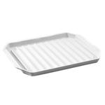 Nordic Ware Compact Microwave Bacon Rack
