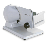 Chef's Choice Premium Electric Food Slicer #610