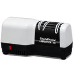 Chef's Choice Diamond 2-Stage Hybrid Sharpener