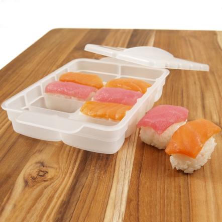 Kai Pure Komachi Nigiri Sushi Mold