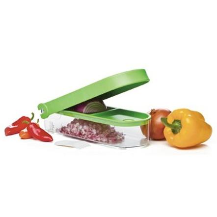 Progressive International Green Onion Chopper