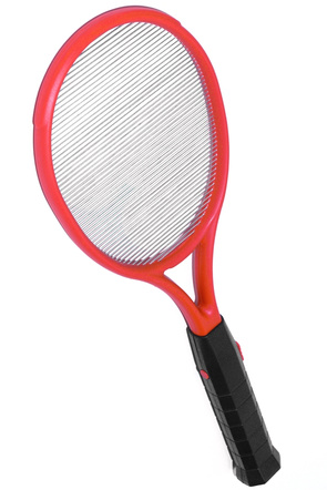 Outset Deluxe Bug Zapper