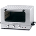 Cuisinart Stainless Steel Non-Stick Brick Oven Toaster Oven