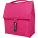 PackIt Poppy Freezable Personal Cooler