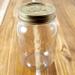 Kilner Glass Preserve Jar, 17 Ounce