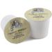 Van Houtte French Vanilla Coffee Keurig K-Cups, 180 Count